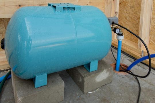 tanques-cisternas