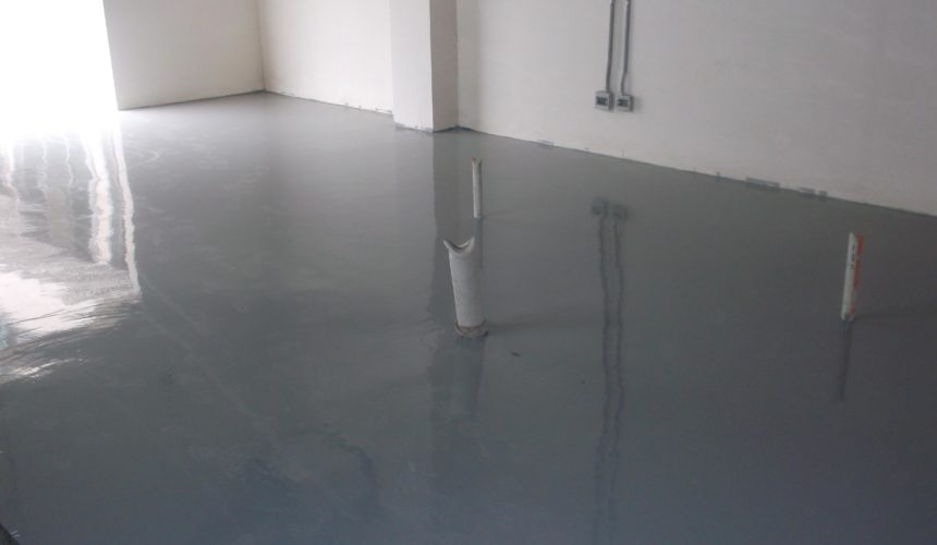 pisos-industriales